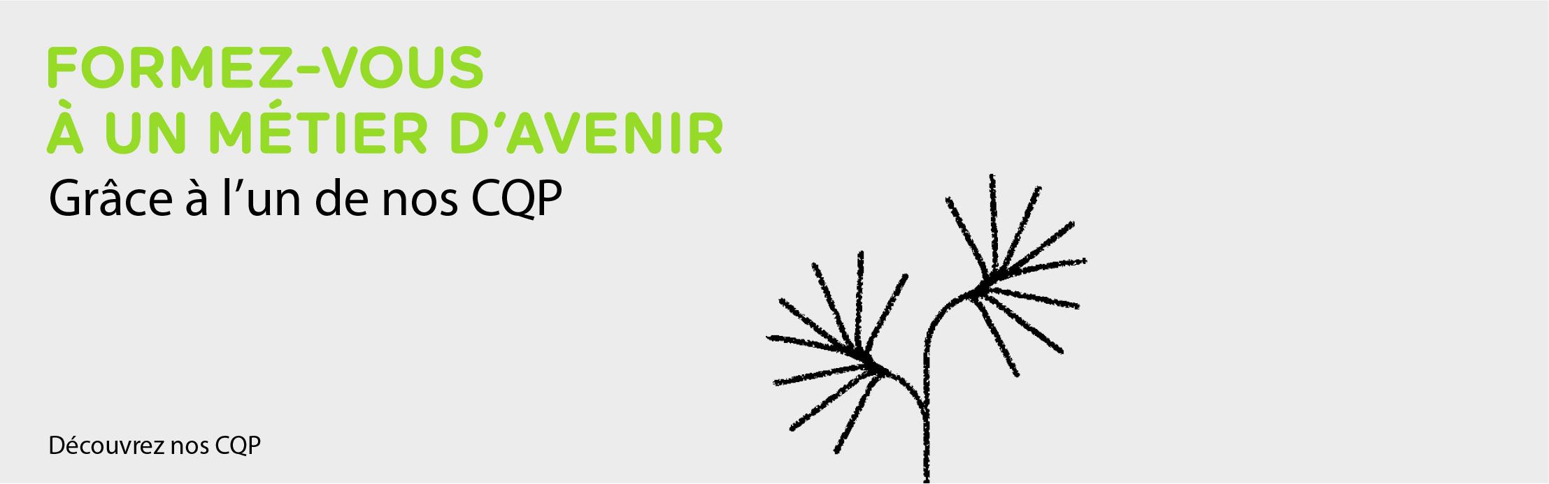 20191230_CQP_METIERS_AVENIR